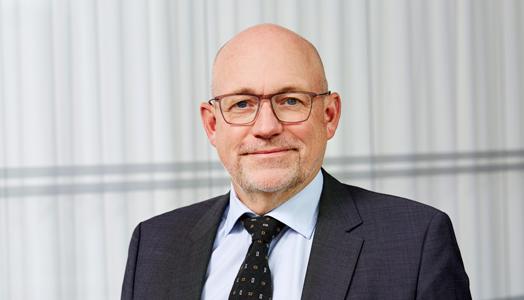 Lennart-Hansson-Index-Pharmaceuticals