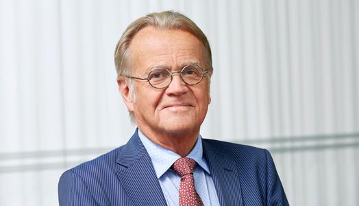 Per-Olof-Gunnesson-InDex-Pharmaceuticals