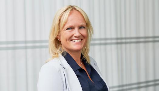 Pernilla-Sandwall-InDex-Pharmaceuticals