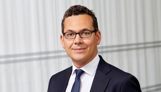 Peter-Zerhouni-InDex-Pharmaceuticals