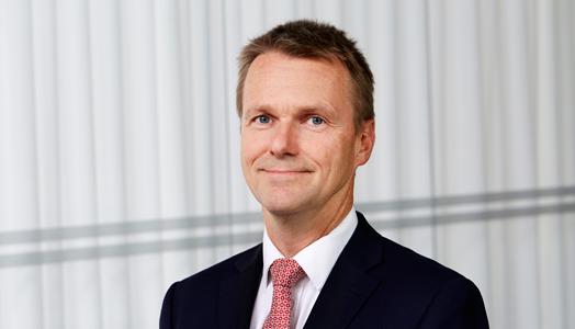 Stig-Löcke-Pedersen-Index-Pharmaceuticals