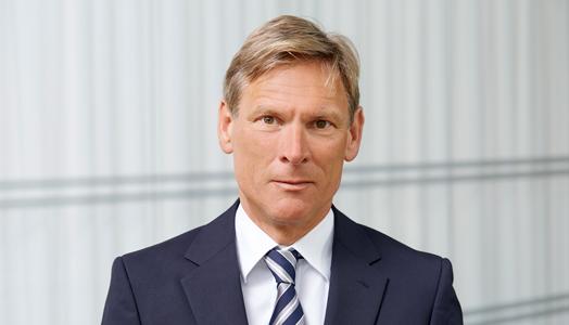 Thomas-Knittel-InDex-Pharmaceuticals