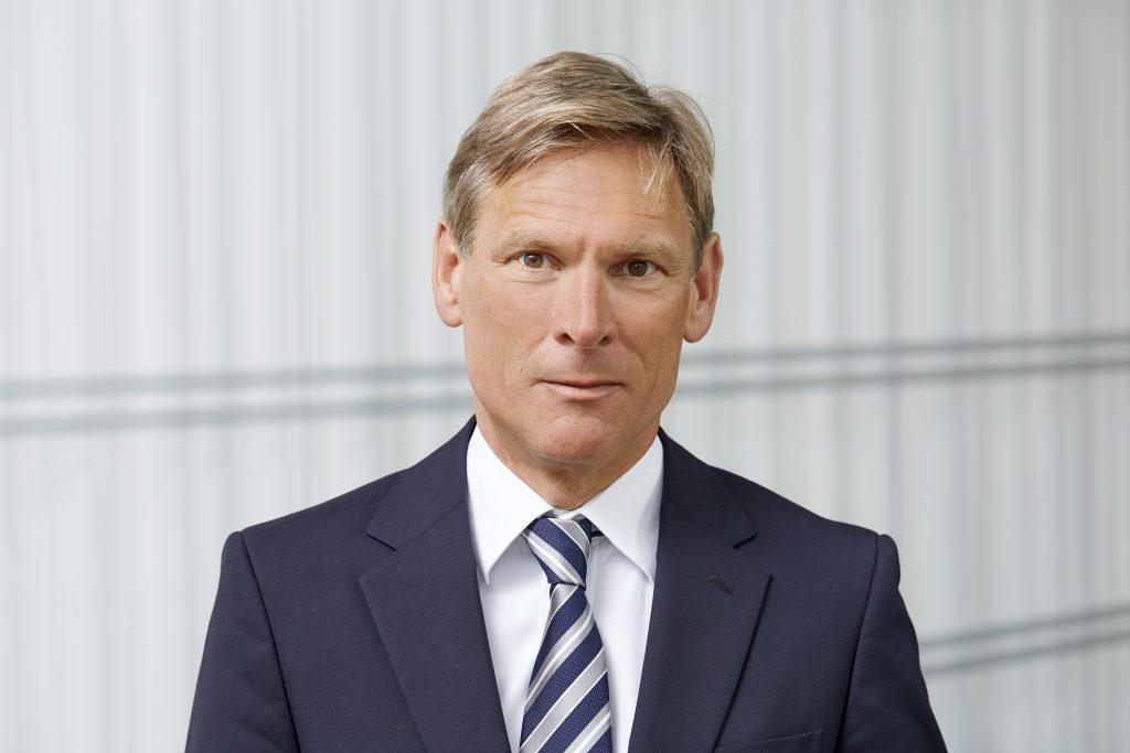 Thomas Knittel InDex Pharmaceuticals